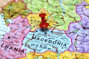 Macedonia, mappa - dal web.jpg