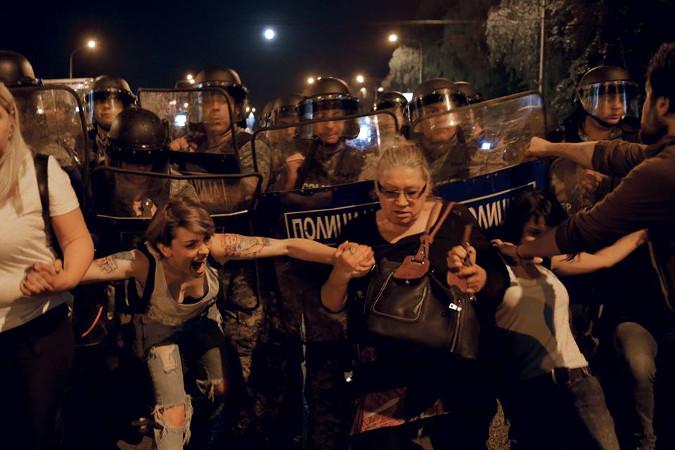 Skopje, proteste maggio 2015 - dal web.jpg