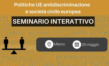 Equal Rights for All, seminario Milano 26 maggio 2017.jpg