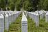 Srebrenica - © ToskanaINC/Shutterstock
