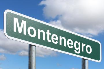 Montenegro -  Nick Youngson CC BY-SA 3.0 Alpha Stock Images