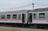 Treno sulla Western Balkan Route (Silvia Maraone e Sergio Malacrida).jpg