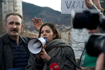 Proteste in Bosnia, foto di Stefano Giantin - Flickr.com.jpg