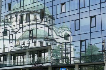 Belgrado - Pixabay