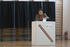 Presidenziali in Romania - foto Creative Lab - Shutterstock.jpg