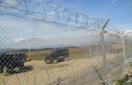 Rotta balcanica: la crisi umanitaria