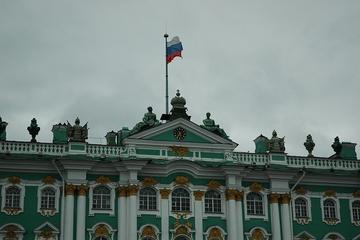 Russian flag, foto di Mussels - Flickr.com.jpg