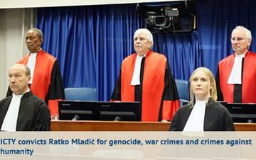 Tribunale internazionale dell'Aja, corte sentenza Mladic (foto ICTY).jpg