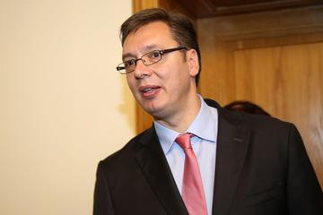 Aleksandar Vučić, foto Franz Johann Morgenbes - Flickr.jpg