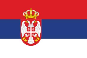 Serbia - Pixabay