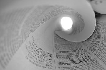 Giornali, foto di Silke Remmery - Flickr.com.jpg