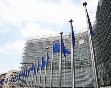 Commissione europea - Pixabay