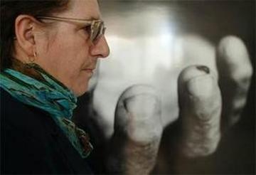 Dopo Srebrenica, foto di Andrea Rossini - Osservatorio Balcani e Caucaso