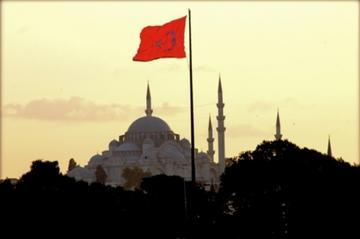 Turchia, foto di Mighty Travels - Flickr.jpg