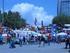 Piazza Taksim 9 giugno 2013 - foto di Mara Bernasconi per Obc
