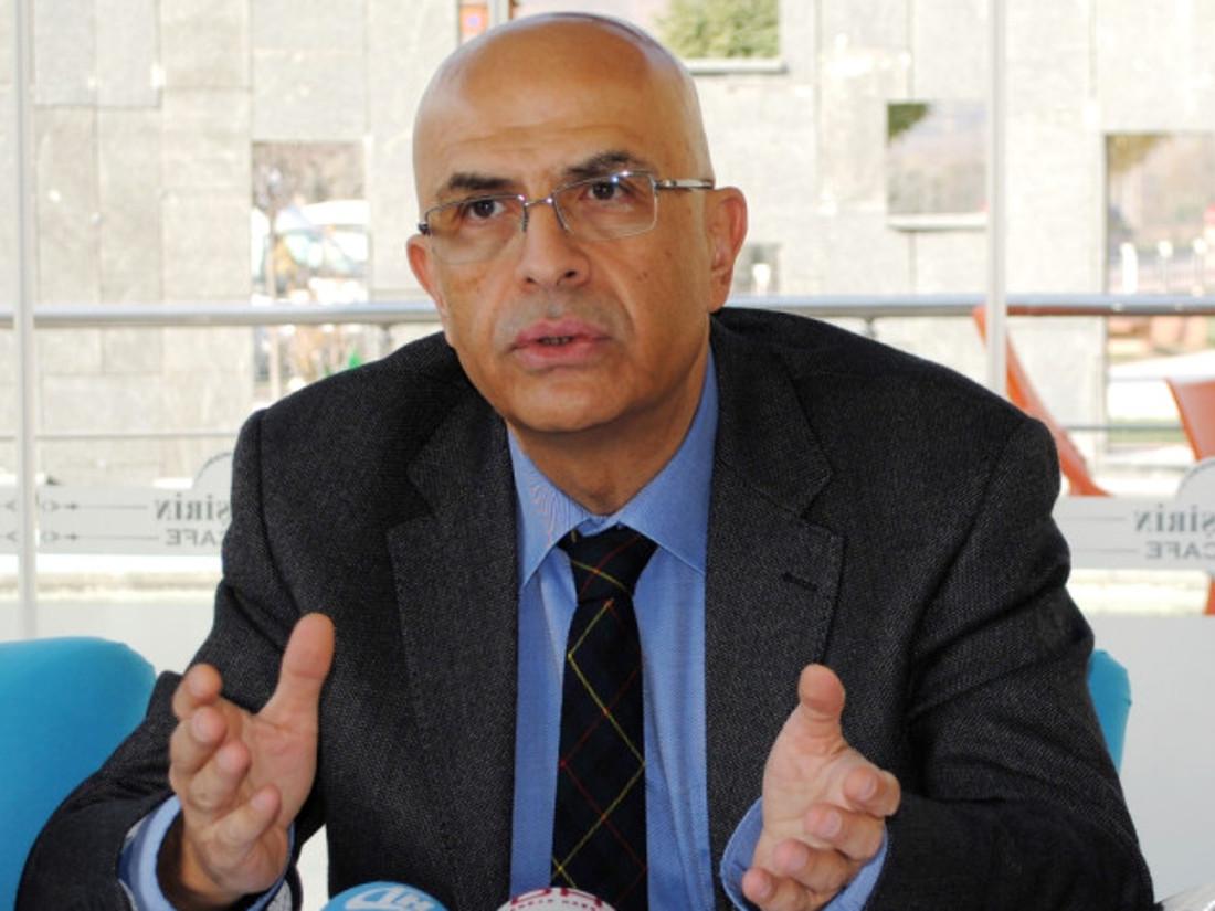 Turchia, deputato Enis Berberoglu, dal web.jpg