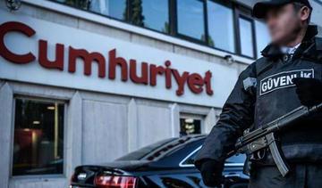 Cumhuriyet, dal web.jpg
