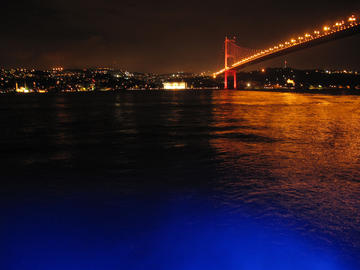 Istanbul, vista dal club Reina, foto Kyle Simourd - Flickr.jpg