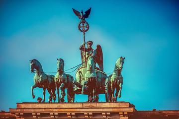 Berlino - Pixabay