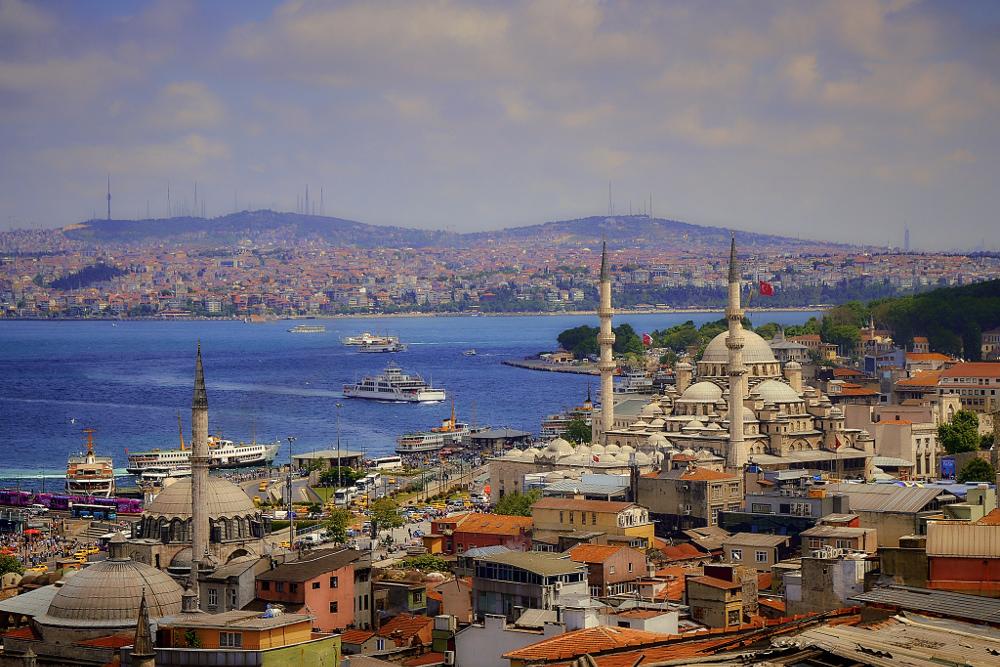 Istanbul, foto Pedro Szekely - Flickr.jpg
