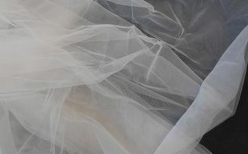 Velo da sposa, dal web