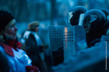 Kiev, protests 26 january 2014, foto di S.Maksymenko - Flickr.com.jpg