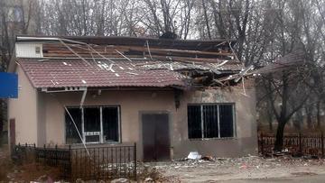 Donetsk, dicembre 2014 - foto di © Danilo Elia (OBC).jpg