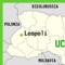 Ucraina: combattimenti nelle regioni separatiste dell'Est