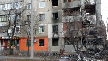 Donetsk- © foto Danilo Elia (OBC)