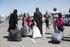 Rifugiati siriani in Turchia - © Procyk Radek/Shuttestock