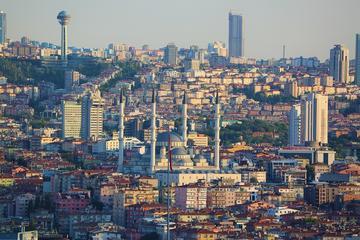 Turchia - Pixabay