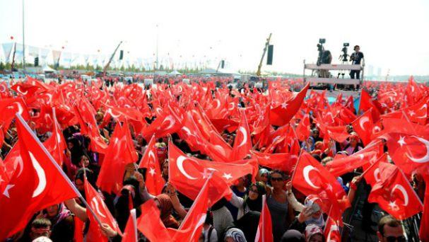 Turchia alle urne (Radio3 Mondo)