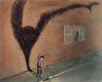La disinformazione, i giganti e le nostre abilità critiche