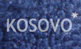 Kosovo: obvious thoughts on the footnote