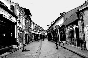 Bitola - M.Rukaj