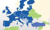European Union and ENP countries