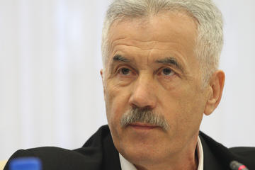 Žarko Milisavljević