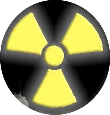 incontri con radioattività che sta uscendo Katy Perry 2014