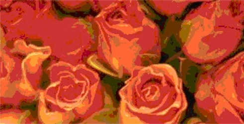 Bulgaria Se Son Rose Fioriranno Bulgaria Aree Home Osservatorio Balcani E Caucaso Transeuropa