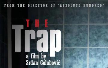 Film Klopka - The Trap di Srdan Golubović.jpg
