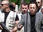 Macedonia: un massacro premeditato