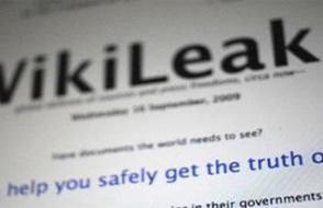wikileaks, cablegate, assange