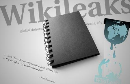 Wikileaks e la politica estera slovena