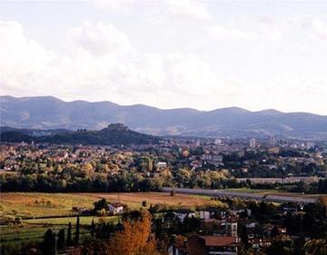 siti incontri onlineshoes Campobassoincontri sicilia golf Roma
