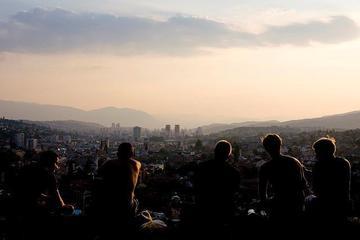 Mala i srednja preduzeća u Bosni Hercegovini