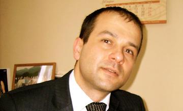 Maxim Gunja