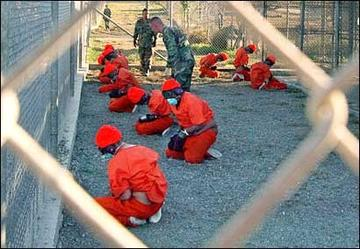 http://www.balcanicaucaso.org/var/obc/storage/images/topics/human-rights/greetings-from-guantanamo/247109-3-eng-GB/Greetings-from-Guantanamo_large.jpg