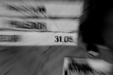 Prijedor, 31 maggio - Jer me se tiče