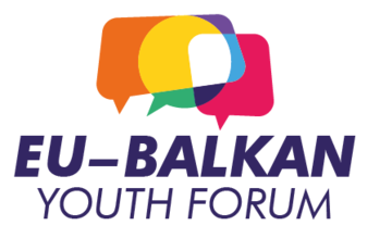 EU-Balkan-Forum