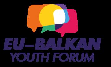 EU-Balkan Forum